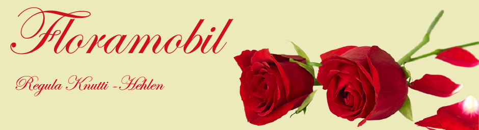 Floramobil4you.ch